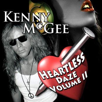 kenny-mcgee-heartless-daze-vol-ii-2009