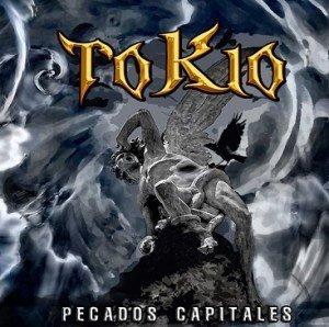 tokio-portada-web