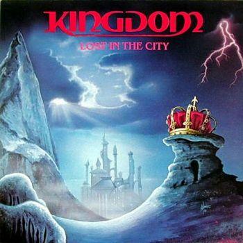 1430905309_kingdom-1988