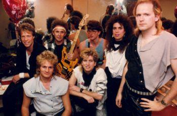 1984backstage_004