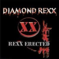 DIAMONDREXX_RE