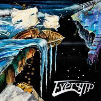 Evership - Evership (2016)