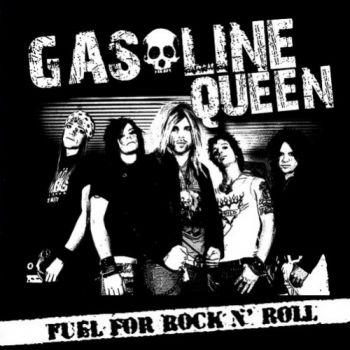 Gasoline-Queen-Fuel-For-Rock-N-Roll-F1