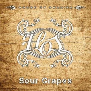 HOS-SourGrapes-Full