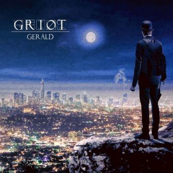 1471982868_griot-gerald-2016