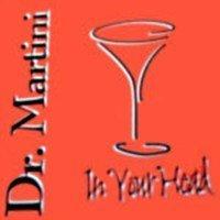 DRMARTINI_IYH