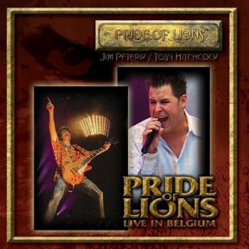 Live-In-Belgium-CD1-cover