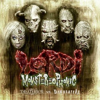 LordiMonsterephonicCD