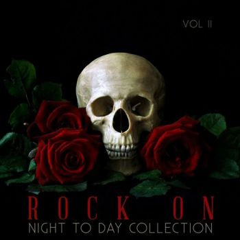 Night to Day Collection, Vol. 2 от Various Artists