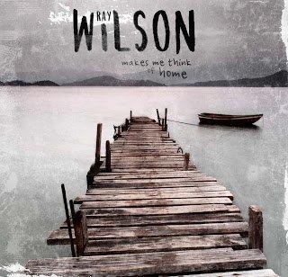 RayWilson-SLEEVE-Makes-Me-Feel-Of-Hom-Large-copy