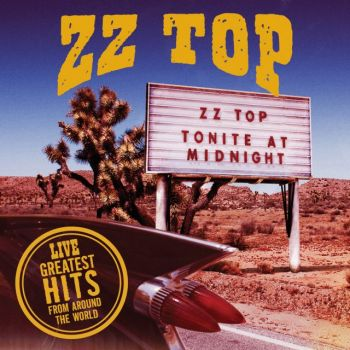 ZZ-Top_Cover_900x900-640x640