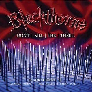 blackthorne-dontkillthethrill
