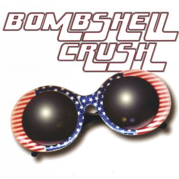 bombshell-crush