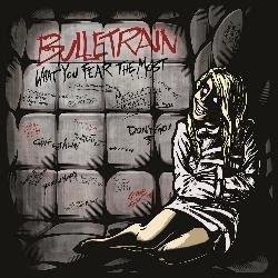 bulletrain2016-cover-web