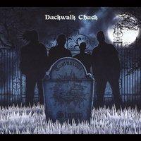 duckwalkchuck12