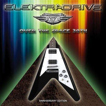 electradrive-overthespace