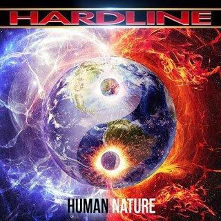 hardline-humannature