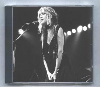 o_cd-stevie-nicks-live-1991-whiskey-a-go-go-hollywood-ca-c40d
