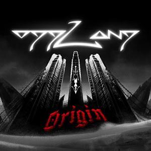 oddland-origin-cover2016