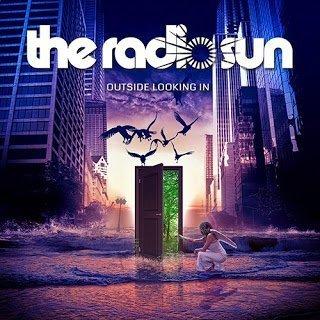 theradiosun-outsidelookingin