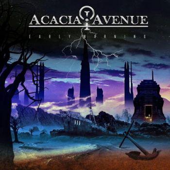acacia-avenue-early-warning-2016