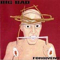 bigbad_f