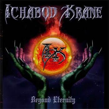 Cover ICHABOD CRANE_Beyond Eternity