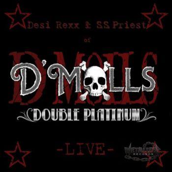 dmolls-double-platinum-live