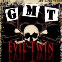 gmt_et