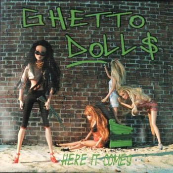 ghetto_doll_cover_large