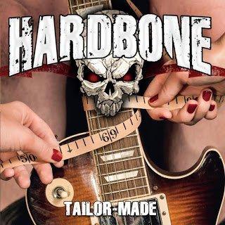 hardbone-tailor-made