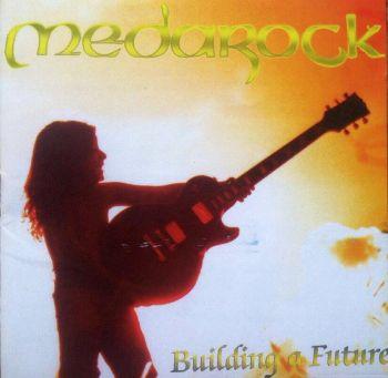 medarock-building-a-future-front