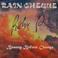 raincheque_bbc
