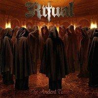 ritual_tat