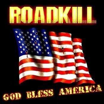 roadkill_med_cover_large