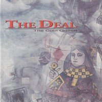 THEDEAL_TCQ