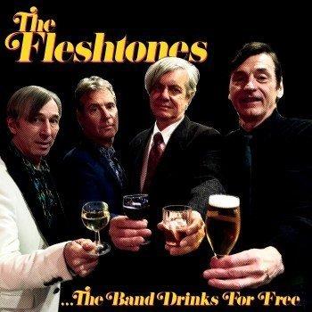 TheFleshtones_TheBandDrinksForFree_COVER-350x350
