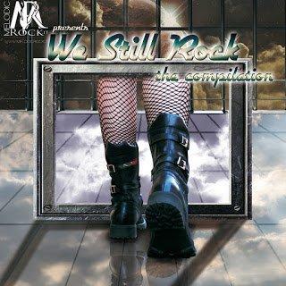 we-still-rock-the-compilation