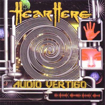 audio-vertigo