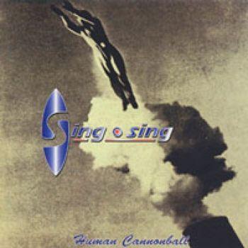 singsing_humancanon-767x767