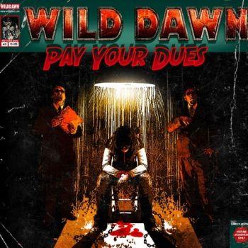 1448451219_wild-dawn-2013