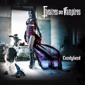 1476354125_theatres_des_vampires-cover