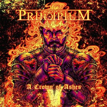 1476743210_principium-a-crown-of-ashes-ep-2016