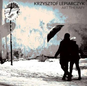 1477430020_krzysztof-lepiarczyk-art-therapy-2016