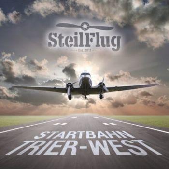 1477583930_steilflug-startbahn-trier-west-2016