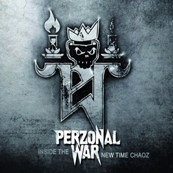 1477586438_perzonal-war-inside-the-new-time-chaoz-2016