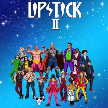 2016-10-27_5811a72f0de68_lipstick2