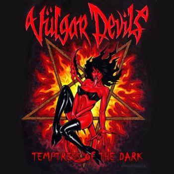 cover-vulgar-devils_temptress-of-the-dark