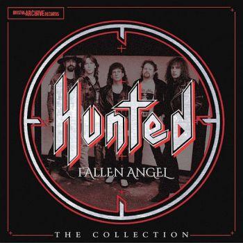 hunted-fallen-angel