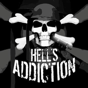 hells_addiction_med_cover_large